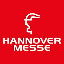 HANNOVER MESSE 01.04.2019-05.04.2019