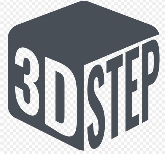 STEP Files SITI aandrijvingen